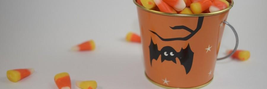 candy-corn-1739404_1280