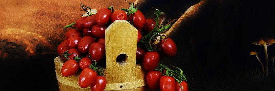 harvest-tomatoes-2101480_1280