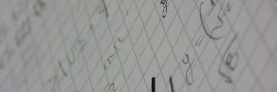math-notebook-492351_1280
