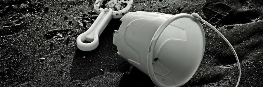 bucket-82991_1280