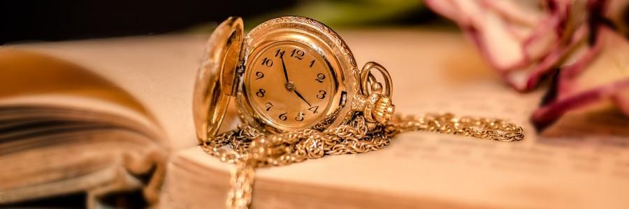 clock-2133825_1280