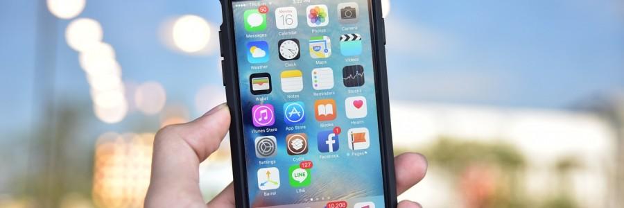iphone-6-1523232_1280