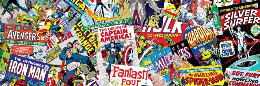 Comics_
