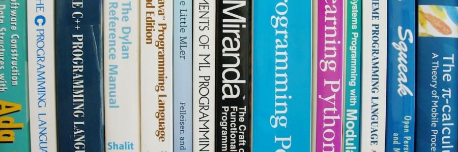 books-942485_1280