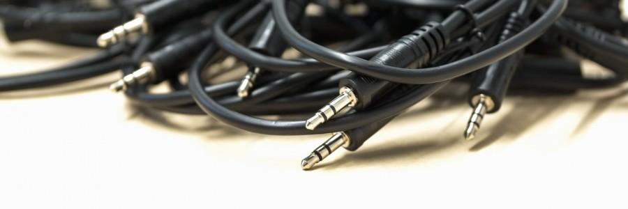 plug-672231_1280