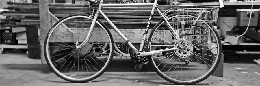 bike-957614_1280