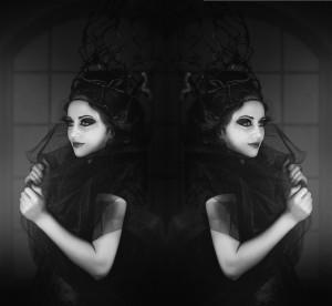 black-white-2338906_1280