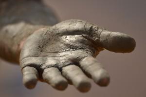 hand-1331323_1280