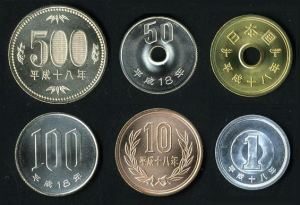JPY_coin3