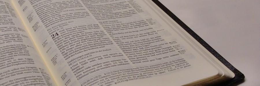 bible-1767167_1280