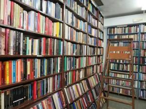 books-185534_1280