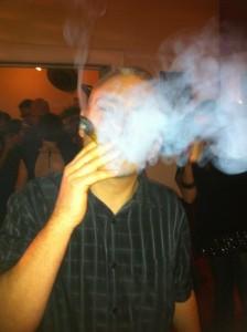 cigar-258387_1280