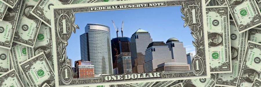 dollar-115859_1280