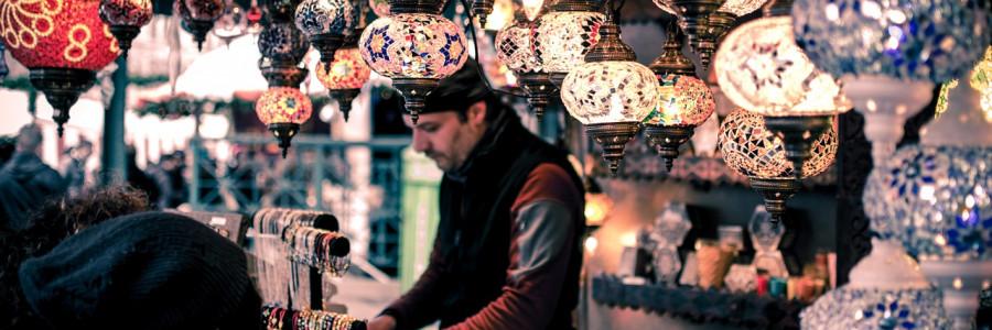 bazaar-1853361_1280
