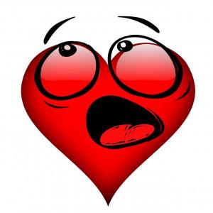 heart-2081606_1280