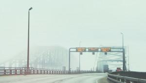 highway-692143_1280