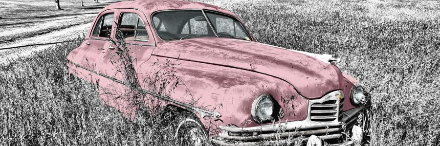 oldtimer-166530_1280