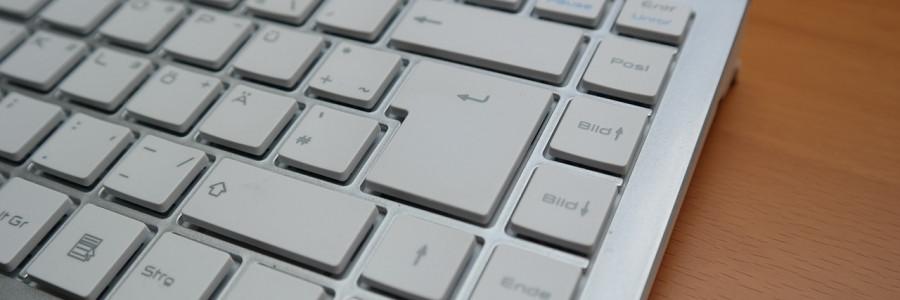 return-key-142413_1280