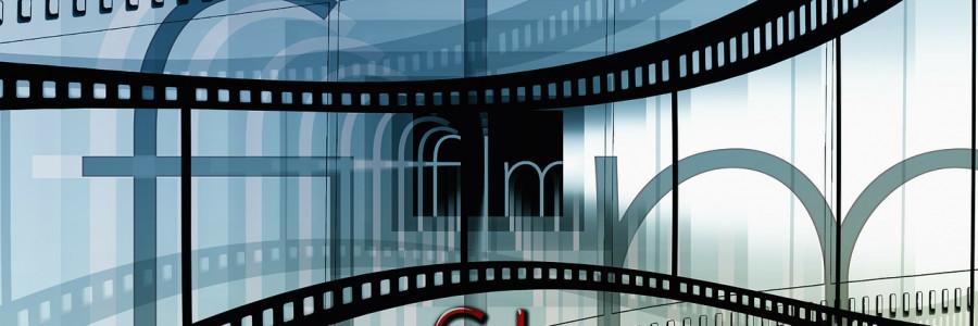 cinema-strip-64074_1280