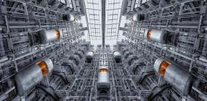 elevator-1598431_1280
