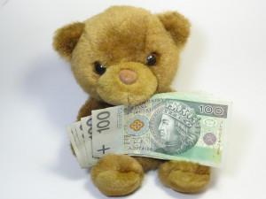 money-1235975_1280