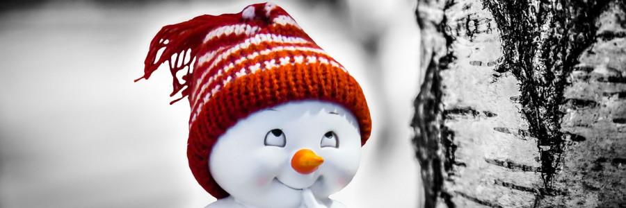 snow-man-1832316_1280