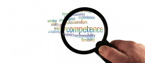 competence-2741773_1280