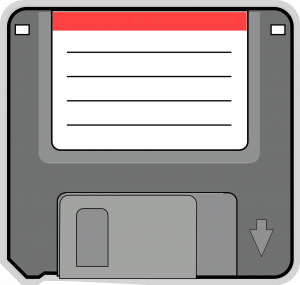 floppy-disc-23343_1280