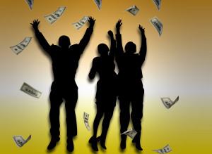 money-1268883_1280