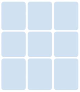 スクリーンショット 2018-01-20 7.59.59