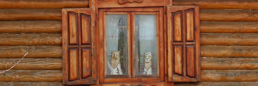 shutters-928790_1280