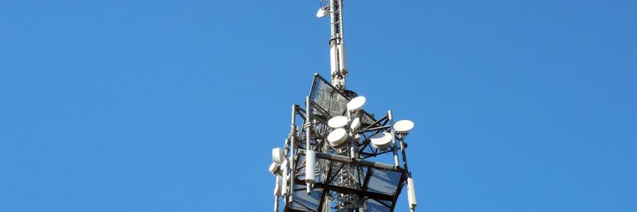 transmission-tower-1017155_1280