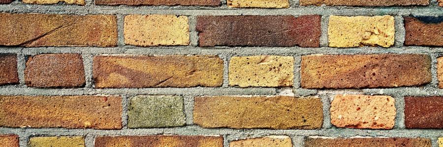 wall-3063503_1280