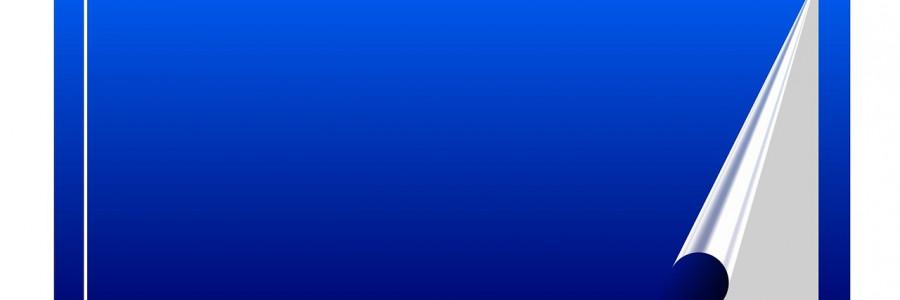 blue-sticker-1439122_1280