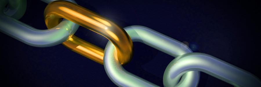 chain-2364830_1280