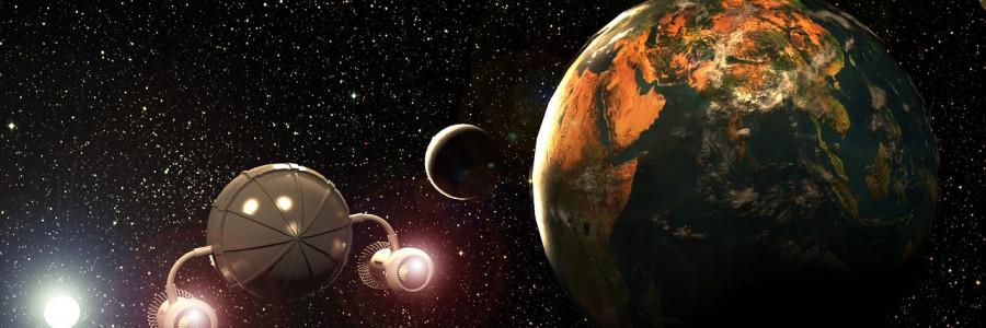 planet-3149513_1280