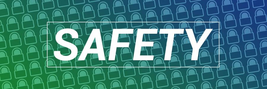 safety-2659095_1280