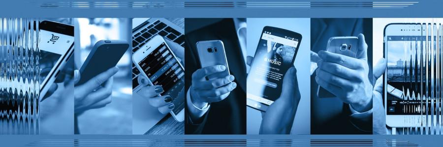 smartphone-3149992_1280