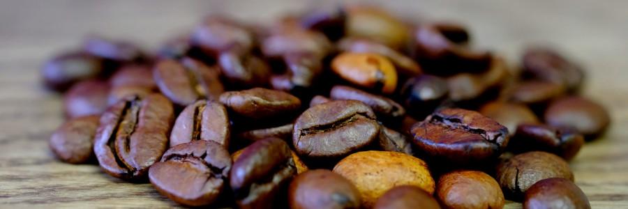 coffee-beans-2684021_1280