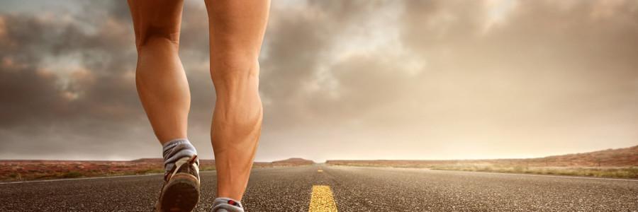 jogging-2343558_1280