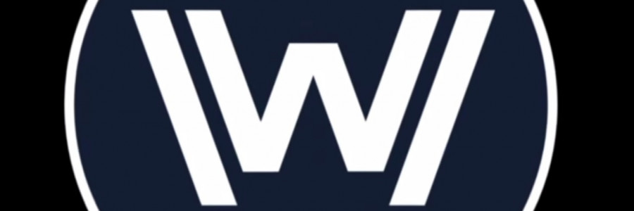 Westworld_(TV_series)_title_logo