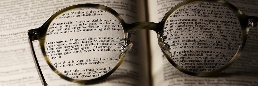 book-3089857_1280