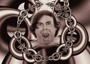 chains-433538_1280